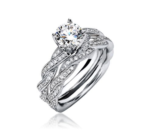 Simon G - simong01.png - brand name designer jewelry in Moses Lake, Washington