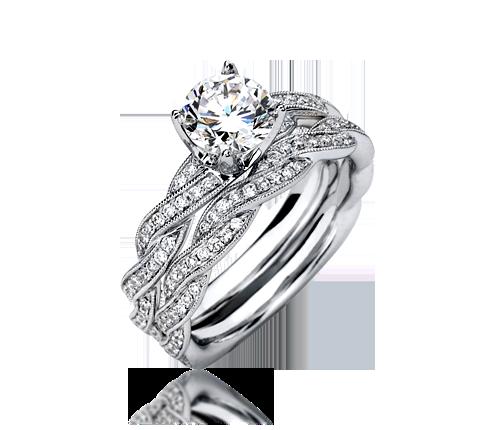Simon G - simong01.png - brand name designer jewelry in Atascadero, California