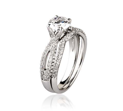 Simon G - simong02.png - brand name designer jewelry in Sayville, New York
