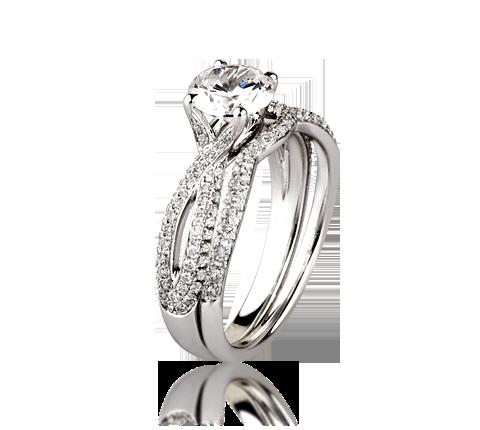 Simon G - simong02.png - brand name designer jewelry in San Francisco, California