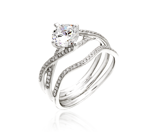 Simon G - simong03.png - brand name designer jewelry in East Windsor, Connecticut