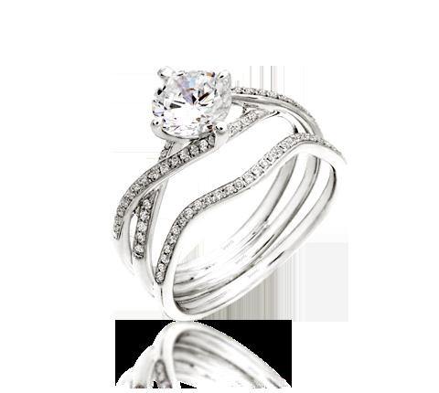 Simon G - simong03.png - brand name designer jewelry in Atascadero, California