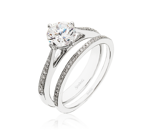 Simon G - simong04.png - brand name designer jewelry in St. Augustine, Florida