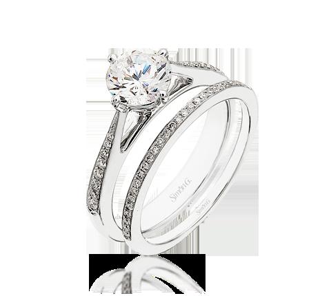 Simon G - simong04.png - brand name designer jewelry in Atascadero, California