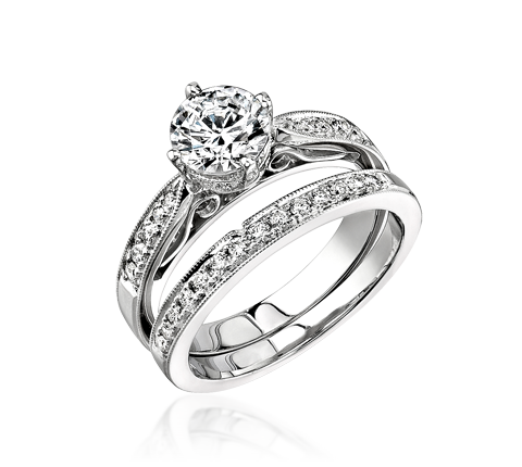Simon G - simong05.png - brand name designer jewelry in Rockwall, Texas