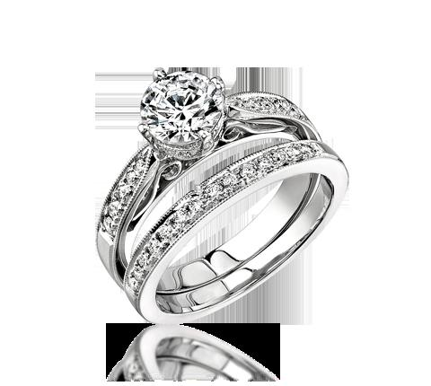 Simon G - simong05.png - brand name designer jewelry in Atascadero, California