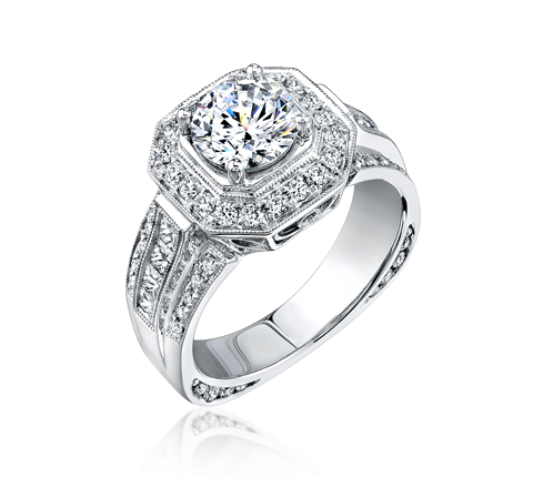 Simon G - simong06.png - brand name designer jewelry in Rockwall, Texas