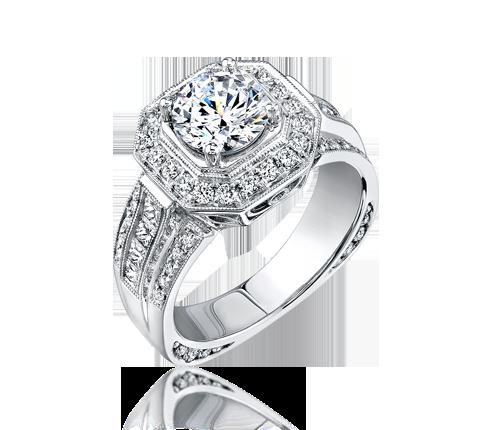 Simon G - simong06.png - brand name designer jewelry in Atascadero, California