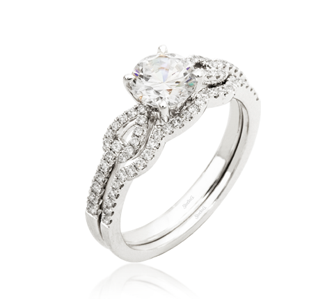 Simon G - simong07.png - brand name designer jewelry in St. Augustine, Florida