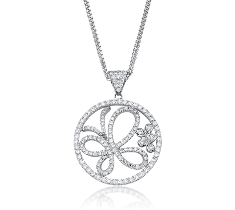 Simon G - simong08.png - brand name designer jewelry in St. Augustine, Florida