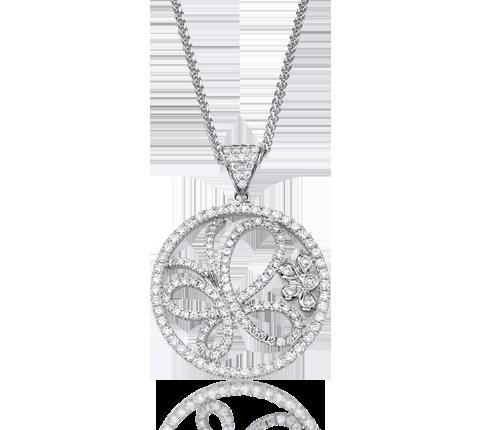 Simon G - simong08.png - brand name designer jewelry in Atascadero, California