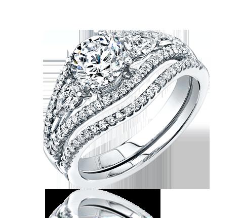 Simon G - simong09.png - brand name designer jewelry in Atascadero, California