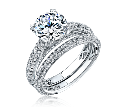 Simon G - simong10.png - brand name designer jewelry in St. Augustine, Florida