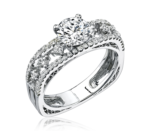 Simon G - simong11.png - brand name designer jewelry in St. Augustine, Florida