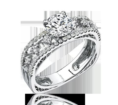 Simon G - simong11.png - brand name designer jewelry in Atascadero, California