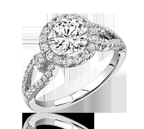 Simon G - simong12.png - brand name designer jewelry in Atascadero, California