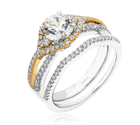 Simon G - simong14.png - brand name designer jewelry in DeSoto, Texas