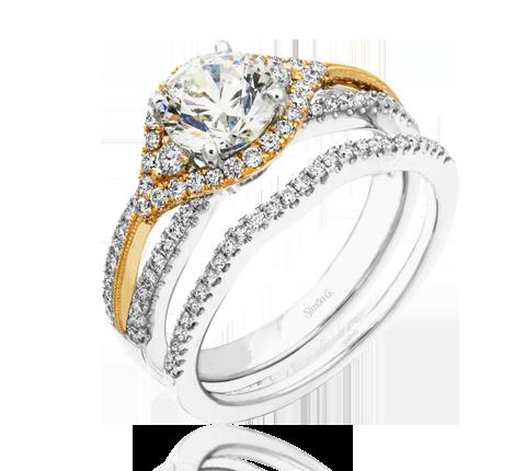 Simon G - simong14.png - brand name designer jewelry in Atascadero, California