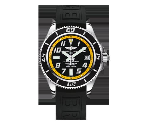 Breitling - superocean_42_171-1-1.png - brand name designer jewelry in San Francisco, California