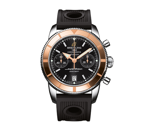 Breitling - superocean_heritage_chronograph_44_297-1-1.png - brand name designer jewelry in Seattle, Washington
