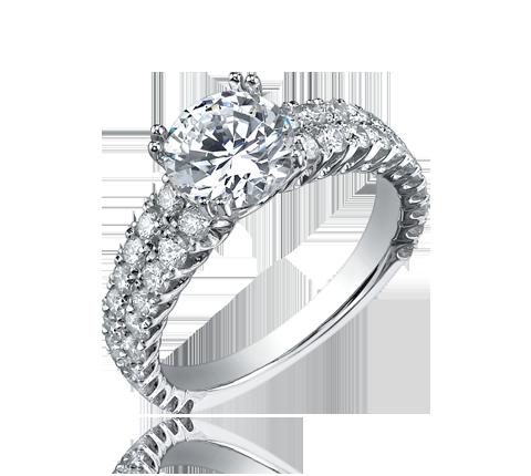 Idd Symbol Inside Ring