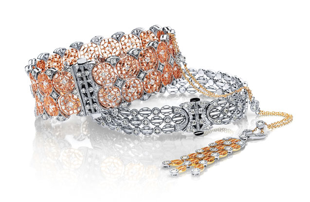 Tacori - tacori13.jpg - brand name designer jewelry in San Francisco, California