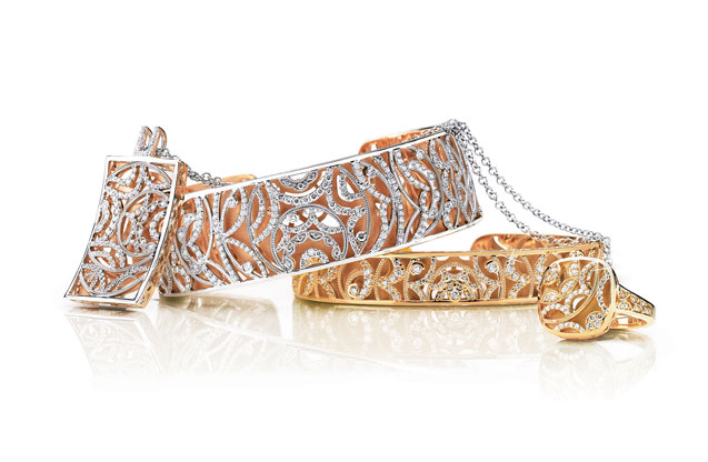 Tacori - tacori17.jpg - brand name designer jewelry in San Francisco, California