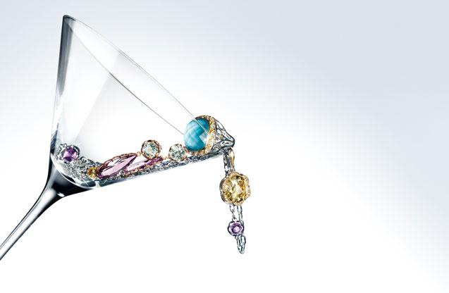 Tacori 18k925 - tacori18k92503.jpg - brand name designer jewelry in San Francisco, California