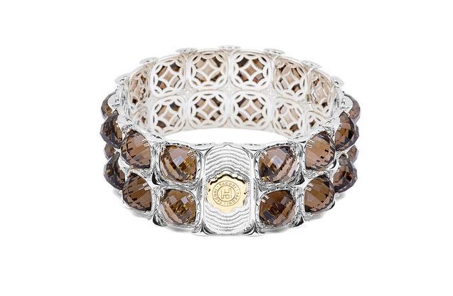 Tacori 18k925 - tacori18k92506.jpg - brand name designer jewelry in San Francisco, California