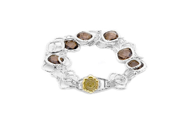 Tacori 18k925 - tacori18k92507.jpg - brand name designer jewelry in San Francisco, California