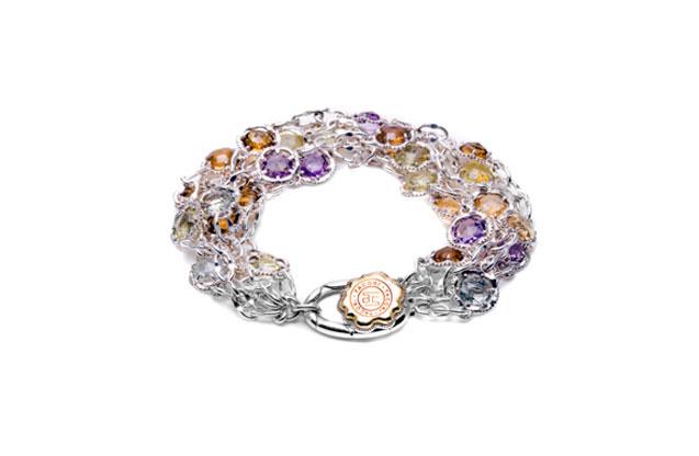 Tacori 18k925 - tacori18k92508.jpg - brand name designer jewelry in San Francisco, California