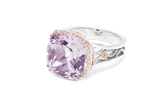 Tacori 18k925 - tacori18k92511.jpg - brand name designer jewelry in San Francisco, California