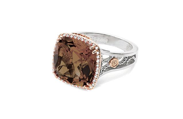 Tacori 18k925 - tacori18k92512.jpg - brand name designer jewelry in San Francisco, California