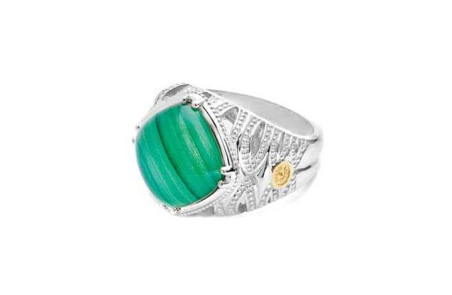 Tacori 18k925 - tacori18k92514.jpg - brand name designer jewelry in Dover, New Hampshire