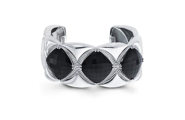 Tacori 18k925 - tacori18k92515.jpg - brand name designer jewelry in Dover, New Hampshire