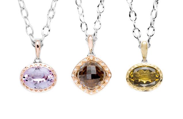 Tacori 18k925 - tacori18k92516.jpg - brand name designer jewelry in San Francisco, California