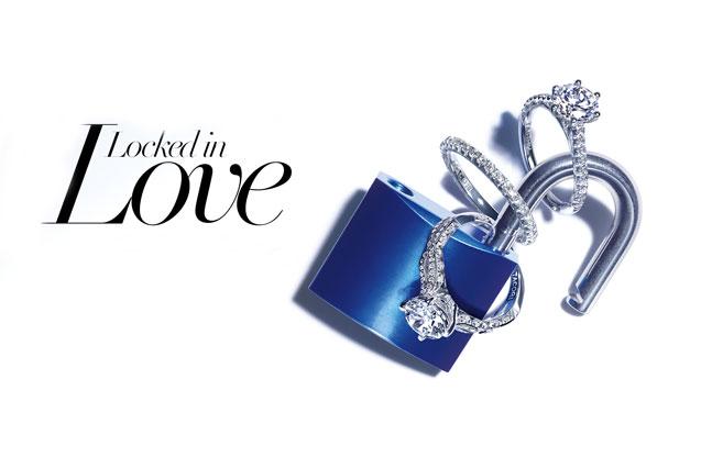 Tacori - tacori_c_01.jpg - brand name designer jewelry in San Francisco, California
