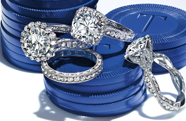 Tacori - tacori_c_02.jpg - brand name designer jewelry in Skaneateles, New York