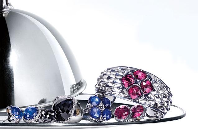 Tacori - tacori_c_03.jpg - brand name designer jewelry in San Francisco, California