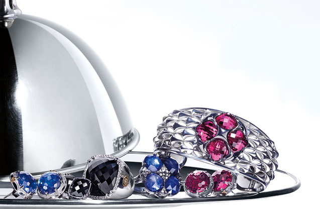Tacori - tacori_c_03.jpg - brand name designer jewelry in Skaneateles, New York