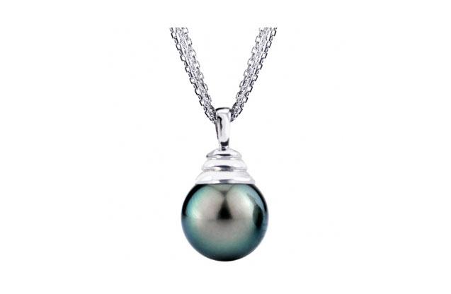 Imperial Pearls - tahitian-pendant-68209618.jpg - brand name designer jewelry in Charlotte, North Carolina