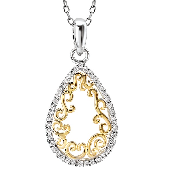 Tesoro - tesoro5.jpg - brand name designer jewelry in San Diego, California