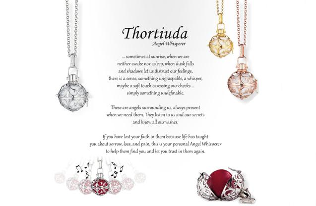 Thortiuda - thortiuda-2.jpg - brand name designer jewelry in Sayville, New York