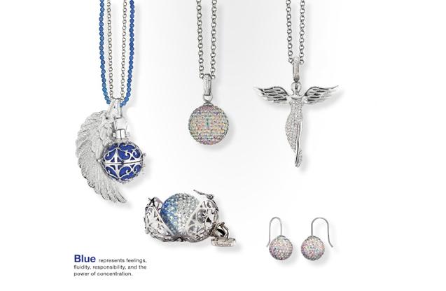Thortiuda - thortiuda-blue.jpg - brand name designer jewelry in Sayville, New York