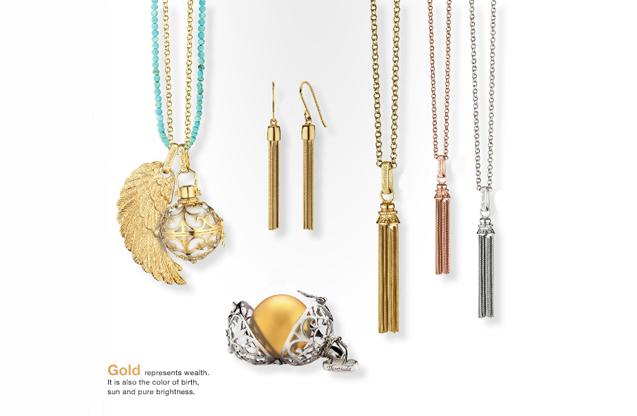 Thortiuda - thortiuda-gold.jpg - brand name designer jewelry in Sayville, New York