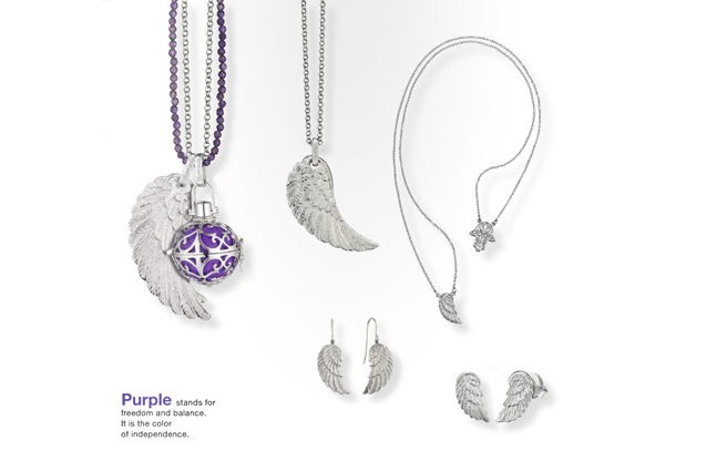 Thortiuda - thortiuda-purple.jpg - brand name designer jewelry in Sayville, New York