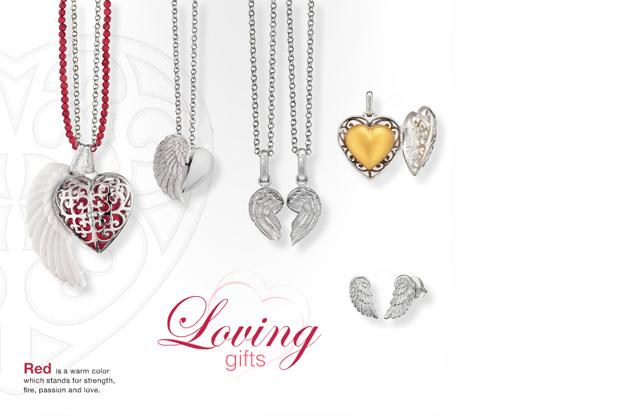 Thortiuda - thortiuda-red.jpg - brand name designer jewelry in Sayville, New York