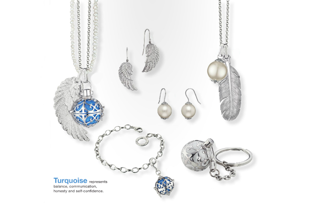 Thortiuda - thortiuda-turquoise.jpg - brand name designer jewelry in Sayville, New York