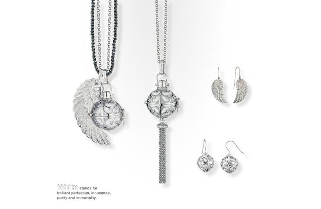 Thortiuda - thortiuda-white.jpg - brand name designer jewelry in Sayville, New York