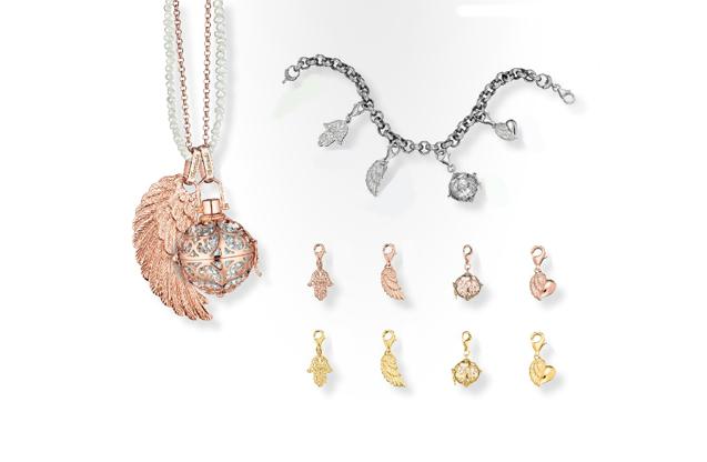 Thortiuda - thortiuda-z.jpg - brand name designer jewelry in Sayville, New York